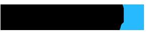 COLLEZIONO.IT – Il portale del collezionismo logo
